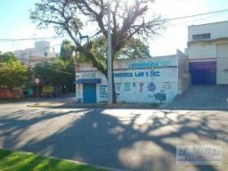 Título do anúncio: Porto Alegre - Galpão/Depósito/Armazém - Cavalhada