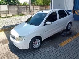Título do anúncio: Corsa Premium 1.4 2011-2012