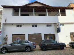 Título do anúncio: Casa para Venda, Colatina / ES. Ref: 1284