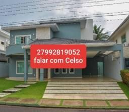 Título do anúncio: Compre sua casa de forma parcelada através de um crédito imobiliário. entrada mínima de 10