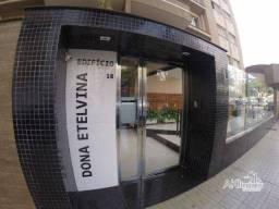 Apartamento com 3 dormitórios à venda, 120 m² por R$ 500.000,00 - Zona 07 - Maringá/PR