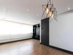 Título do anúncio: Apartamento-São Paulo-MOEMA | Ref.: REO248393