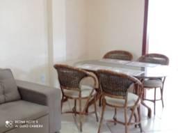 Título do anúncio: Apartamento mobiliado 02 quartos