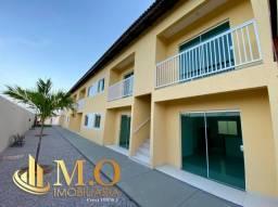 Apartamento com 2 quarto no Novo Maranguape 1 excelente localização