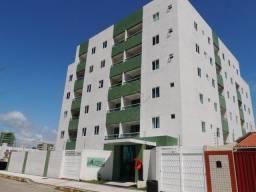 Título do anúncio: Apartamento à venda com 2 dormitórios em Bessa, Joao pessoa cod:V2350