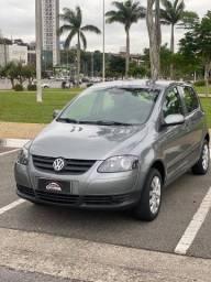 Título do anúncio: Volkswagen FOX 1.6 completo