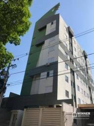 Vende-se Apartamento Em Maringá-PR
