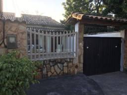 Casa com 3 dormitórios à venda, 85 m² por R$ 395.000,00 - Praia de Itaipuaçu (Itaipuaçu) -