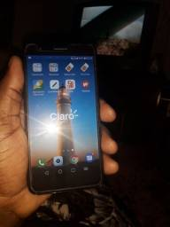 LG K11+ PLUS 32GB+4GB SD+ 3GB RAM