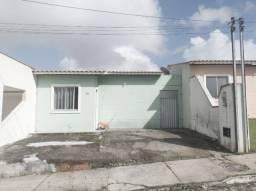 Condominio Recanto dos Passaros R$ 135.000