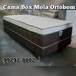 Cama Box luxo cama Box luxo cama Box luxo cama cama cama