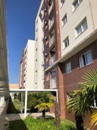 Título do anúncio: CURITIBA - Apartamento Padrão - Fanny