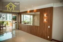 Título do anúncio: Anderson Martins vende apartamento de 4 quartos alto padrão Cód: 18636 AM