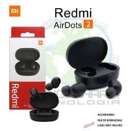 Redmi Airdots 2.0