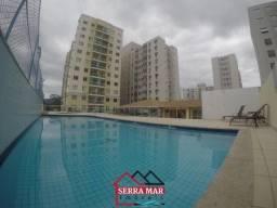 Título do anúncio: NT Apartamento 3 Quartos com Suíte em Valparaiso