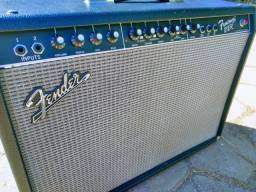Amplificador Fender Frontman 212r (LEIA TODO O ANUNCIO)