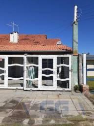 Casa 2 dormitórios para Venda em Cidreira, Salinas, 2 dormitórios, 1 suíte, 1 banheiro, 1