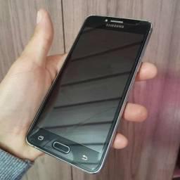 Samsung J2 Prime (entrega Grátis)