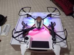 Drone pantonma