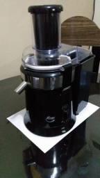 Centrifuga de Frutas/Legumes Power Juicer HLJ 500 110v