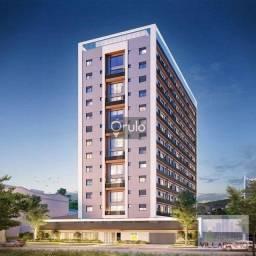 Título do anúncio: Porto Alegre - Apartamento Padrão - Azenha