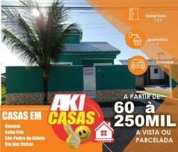 Título do anúncio: BE//TUDO DE PRIMEIRA!!!