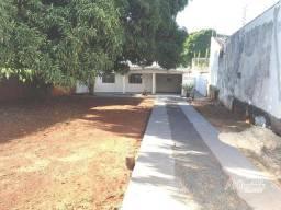 Casa com 2 dormitórios à venda, 90 m² por R$ 525.000,00 - Jardim Alvorada - Maringá/PR