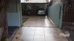 Casa com 2 dormitórios à venda, 60 m² por R$ 145.000,00 - Jardim Alvorada - Paiçandu/PR