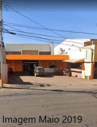 Salão à venda, 294 m² por R$ 507.990,00 - São Francisco - Campo Grande/MS
