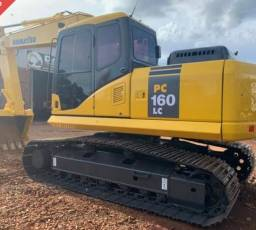 Título do anúncio: maquinas pesadas para construcao a venda!!!