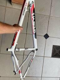 Vendo quadro bike mtb tam 19