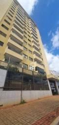 Título do anúncio: Apartamento com 3 dormitórios para alugar, 165 m² por R$ 1.700/mês - Centro - Cascavel/PR