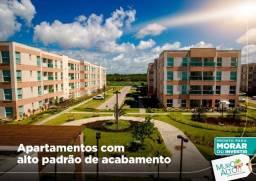 NG, Condominio clube Muro Alto