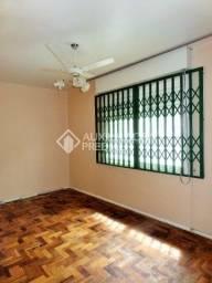 Casa para alugar com 3 dormitórios em Santa tereza, Porto alegre cod:228769