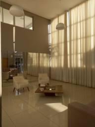 Apto 2 quartos no Calitri, no Setor Universitário