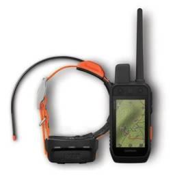 GPS Garmin Alpha 200I / T5 Dog Tracking Bundle