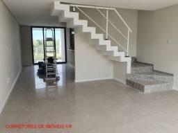 CA145 - Casa Jardim Provence, 3 Quartos