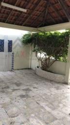 Casa com 3 quartos no Condomínio Residencial Villa Verde 1