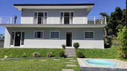 Vende-se Linda casa, em Itaara/RS