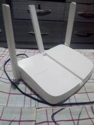 Roteador wireless N 300mbps