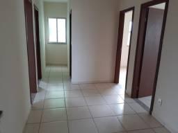 Apartamento para alugar com 3 dormitórios em Chapada, Conselheiro lafaiete cod:13169