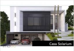 Título do anúncio: Casa com 3 dormitórios à venda, 345 m² por R$ 2.180.000 - Condomínio Helvetia Park I - Ind