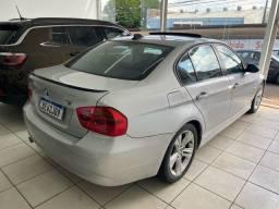 Título do anúncio: BMW 320 TETO SOLAR (MUITO NOVA)
