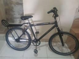 Bicicleta Top.  Promoção  Negociável