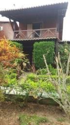Casa em Condomínio com 3 quartos - Ref. GM-0251