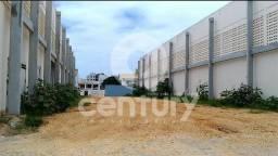 Título do anúncio: Galpão comercial para alugar no bairro Atalaia