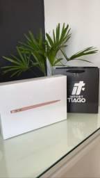 MacBook Air 2020 M1 / SSD 256Gb