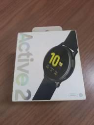 Título do anúncio: Samsung Active 2