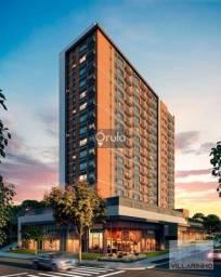 Título do anúncio: Porto Alegre - Apartamento Padrão - Passo d'Areia