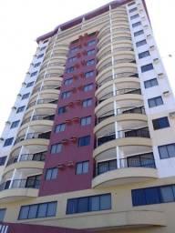 Título do anúncio: Excelente apartamento de 1 quarto com vaga na Av. 28 de Março